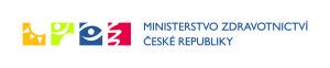 ministerstv