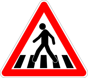 pedestrian-crossing-160672_960_720